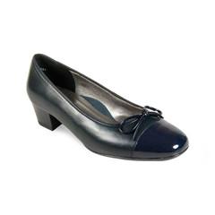 Туфли #72 Ara