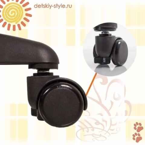 """Детское Кресло Comf-Pro """"Conan New C3-317"""""""