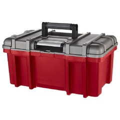 Ящик для инструментов Keter Wide Tool Box 22