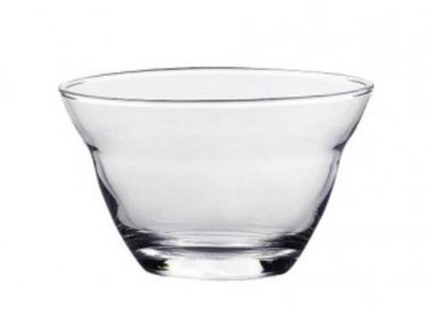 Чаша 230 мл Toyo Sasaki Glass Machine