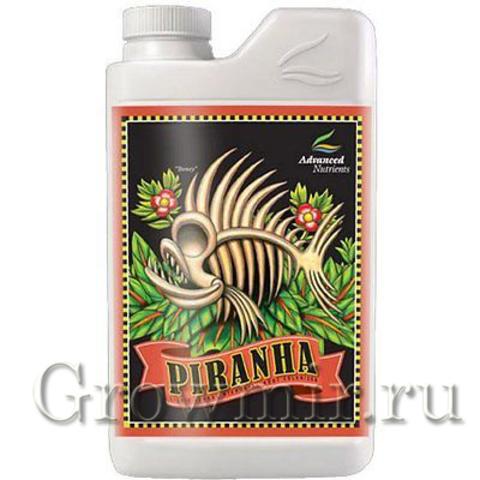 Стимулятор для корней Piranha Liquid (250мл)