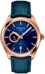 Наручные часы Tissot PR 100 GMT T101.452.36.041.00