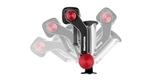 Светодиодный фонарь Manfrotto Off road Led Light Kit