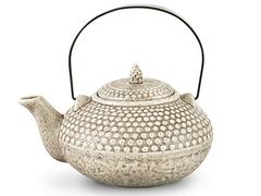 9349 FISSMAN Заварочный чайник 750 мл