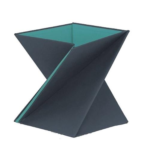 Складная подставка для ноутбка levit8