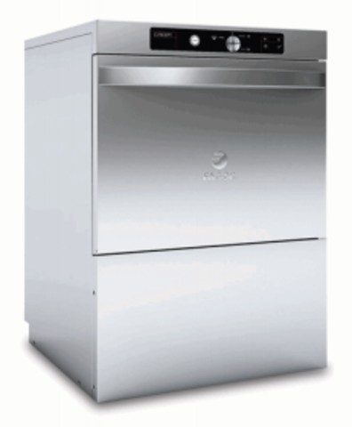 фото 1 Фронтальная посудомоечная машина Fagor CO-500 DD на profcook.ru
