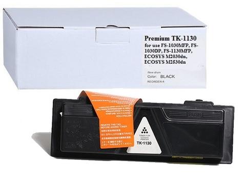 Картридж Premium TK-1130