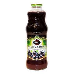 Нектар черной смородины