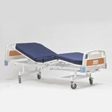 Кровать АРМЕД RS105-А