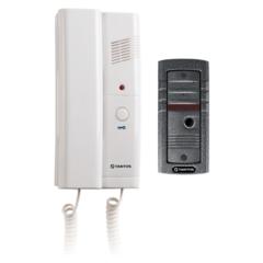Комплект аудиодомофона TS-203Kit