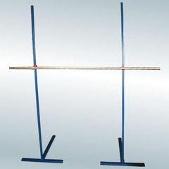 Планка для прыжков в высоту стеклопластиковая 3м.