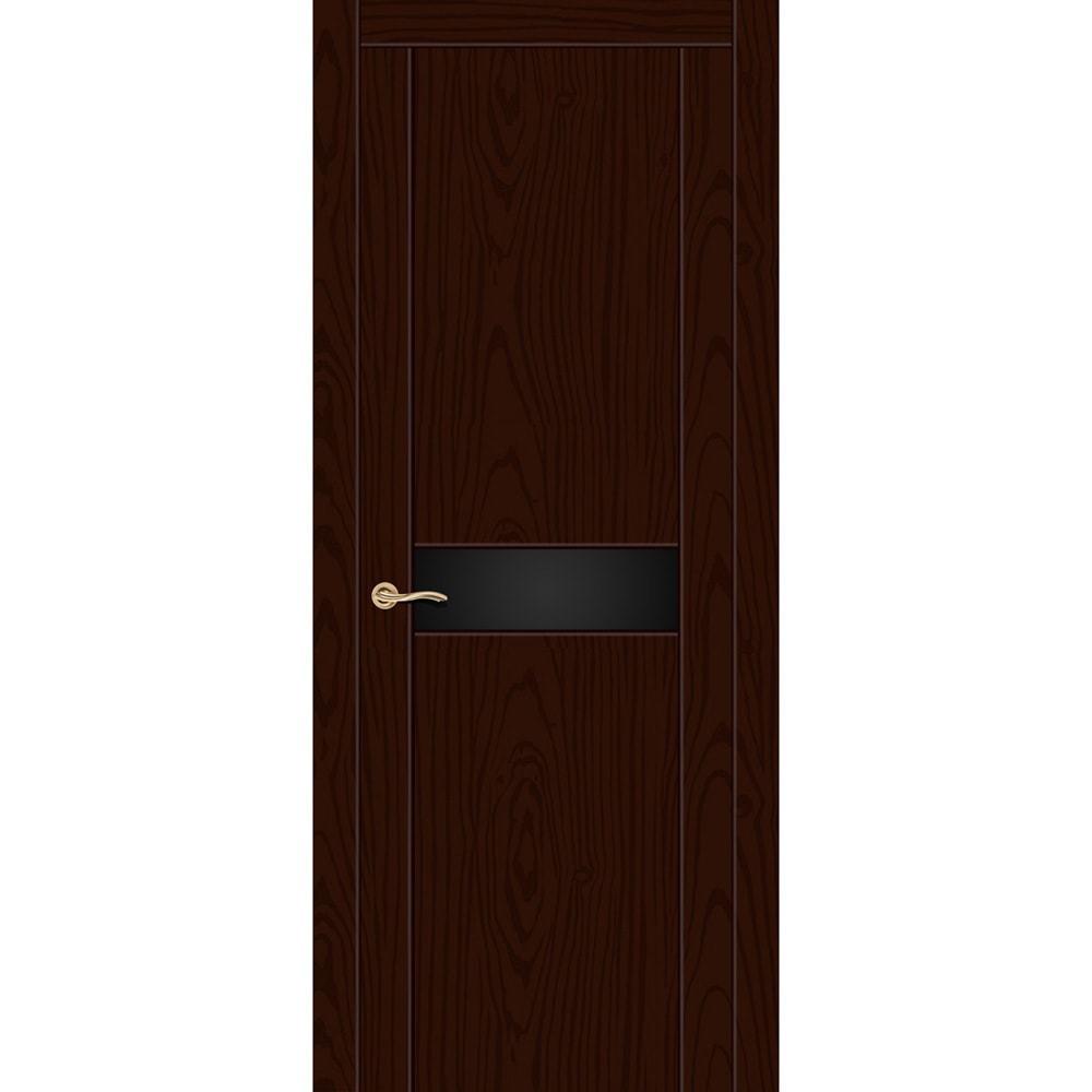 Двери СитиДорс Турин 1 ясень шоколад со стеклом turin-1-shokolad-dvertsov-min.jpg