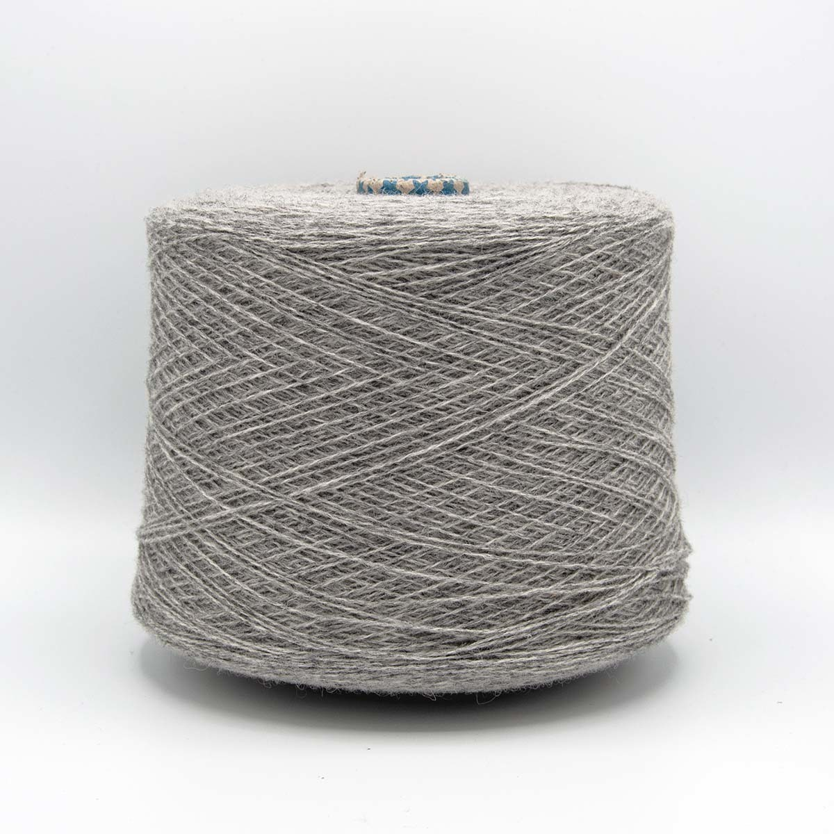 Knoll Yarns Supersoft - 135