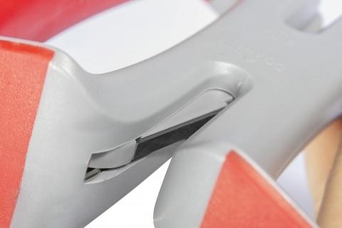 <p>Ножеточка ручная необходимый инструмент в вашем доме. Ножеточка ...