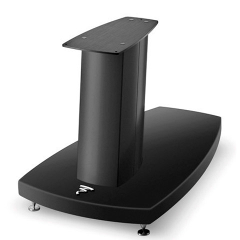 Focal Stand Center & Viva Utopia