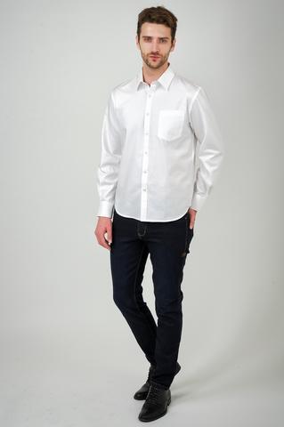 Рубашка мужская  M622-46A-01DR