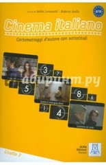 Cinema italiano in DD - liv, 2 (libro)