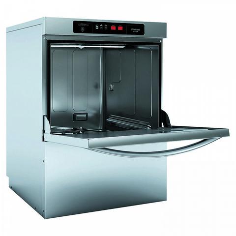 фото 1 Фронтальная посудомоечная машина Fagor CO-502 B DD на profcook.ru