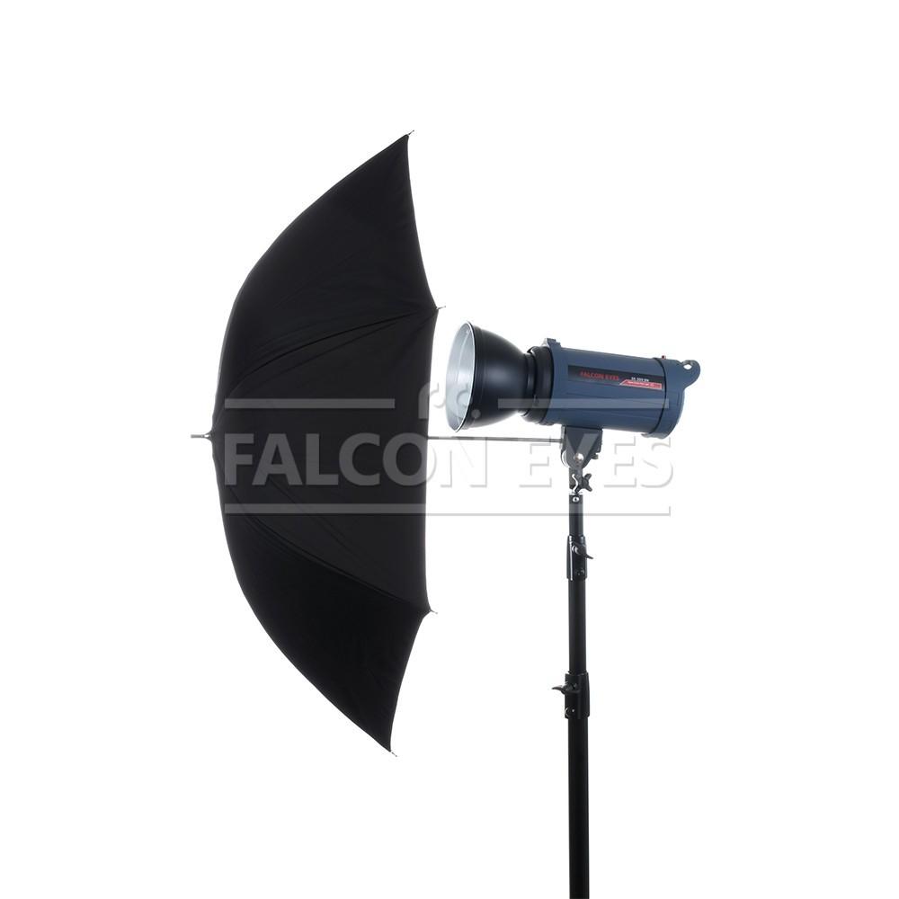 Falcon Eyes UR-48G