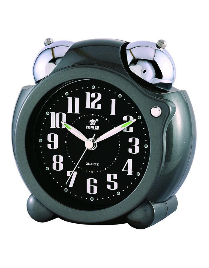 Часы настольные Будильник Power PW3277BKS budilnik-kvartsevyy-power-pw3277bks-kitay.jpg