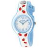 Купить Наручные часы Moschino MW0396 по доступной цене