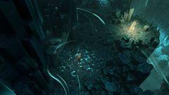 PS4 Divinity: Original Sin II. Definitive Edition (русские субтитры)