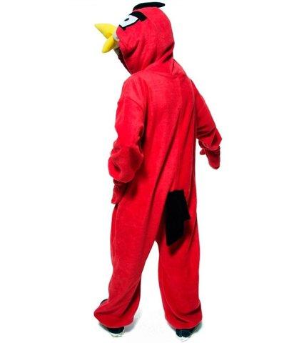 Angry Birds детский
