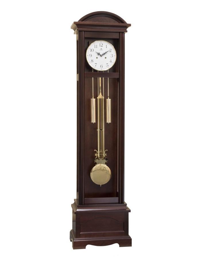 Часы напольные Часы напольные Power MG1512D-1 chasy-napolnye-power-mg1512d-1-kitay.jpg