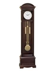 Часы напольные Power MG1512D-1