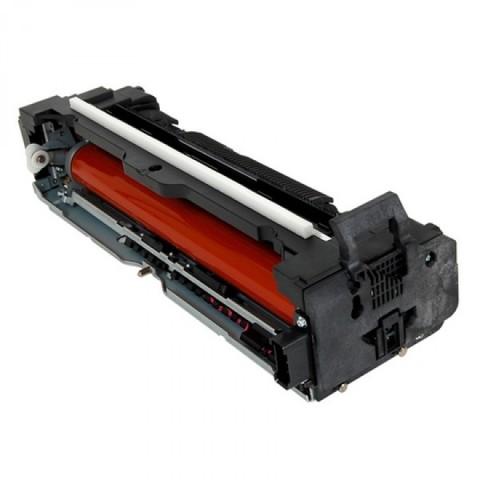 Konica Minolta Fusing Unit - узел термозакрепления (печка) для C452/C552/C652. Ресурс 570 000. (A0P0R73422 / A0P0R73433 / A0P0R734 / A0P0R73455 / A2X0R71033)