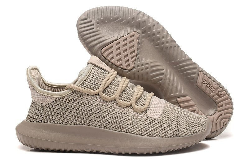 Adidas Tubular Shadow Knit (003)