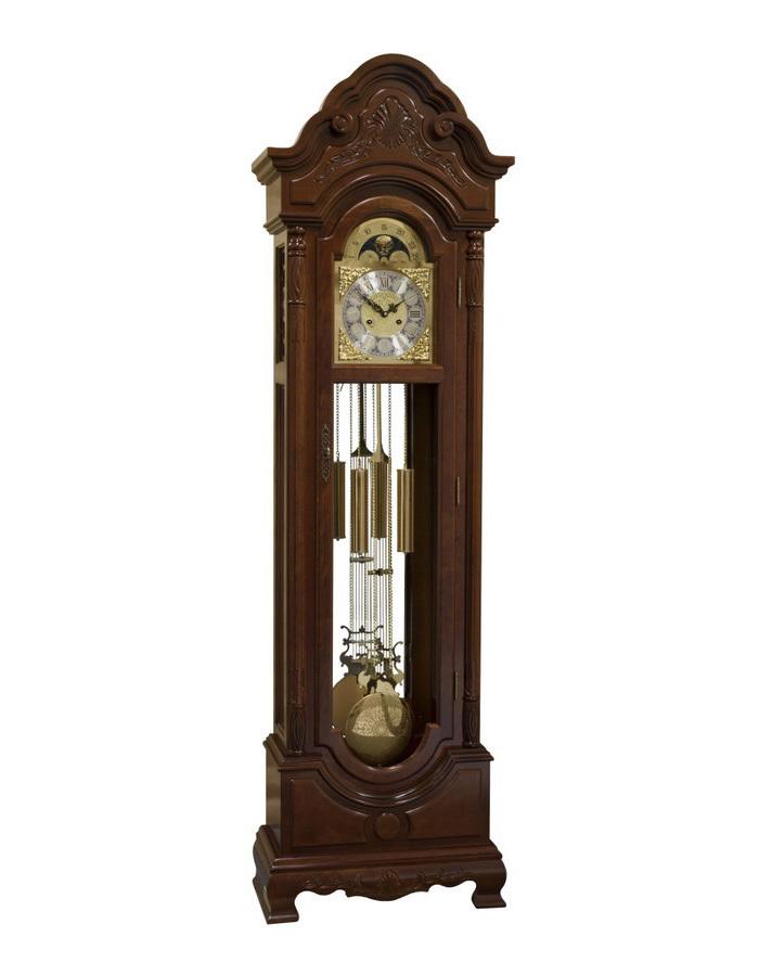 Часы напольные Часы напольные Power MG2106D-106 chasy-napolnye-power-mg2106d-106-kitay.jpg