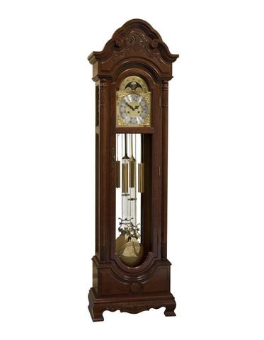 Часы напольные Power MG2106D-106