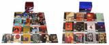 Комплект / Stevie Wonder (30 Mini LP CD + Box)