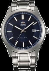 Наручные часы Orient FER2C005D0 Sporty Automatic