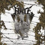 Hate / Tremendum (RU)(CD)