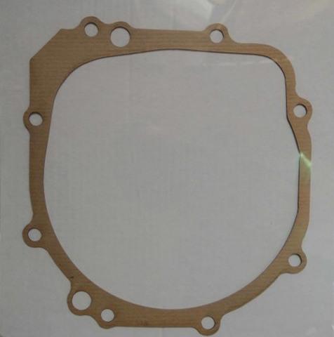 Прокладка крышки генератора для Suzuki GSX-R 600/750 01-03, GSX-R 1000 01-02