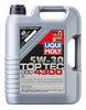 Liqui Moly Top Tec 4300 5w30 (НС) синтетическое моторное масло