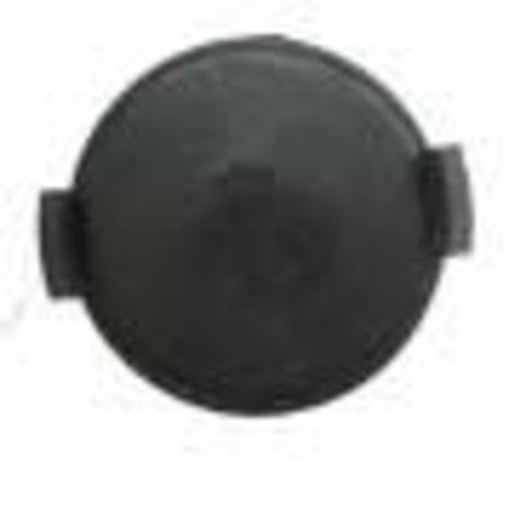 Смарт-чип для картриджа Xerox Phaser 6360 black (черный) 18k (106R01221)