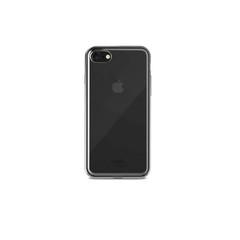 Чехол Moshi  Vitros for iPhone 8/7 черный