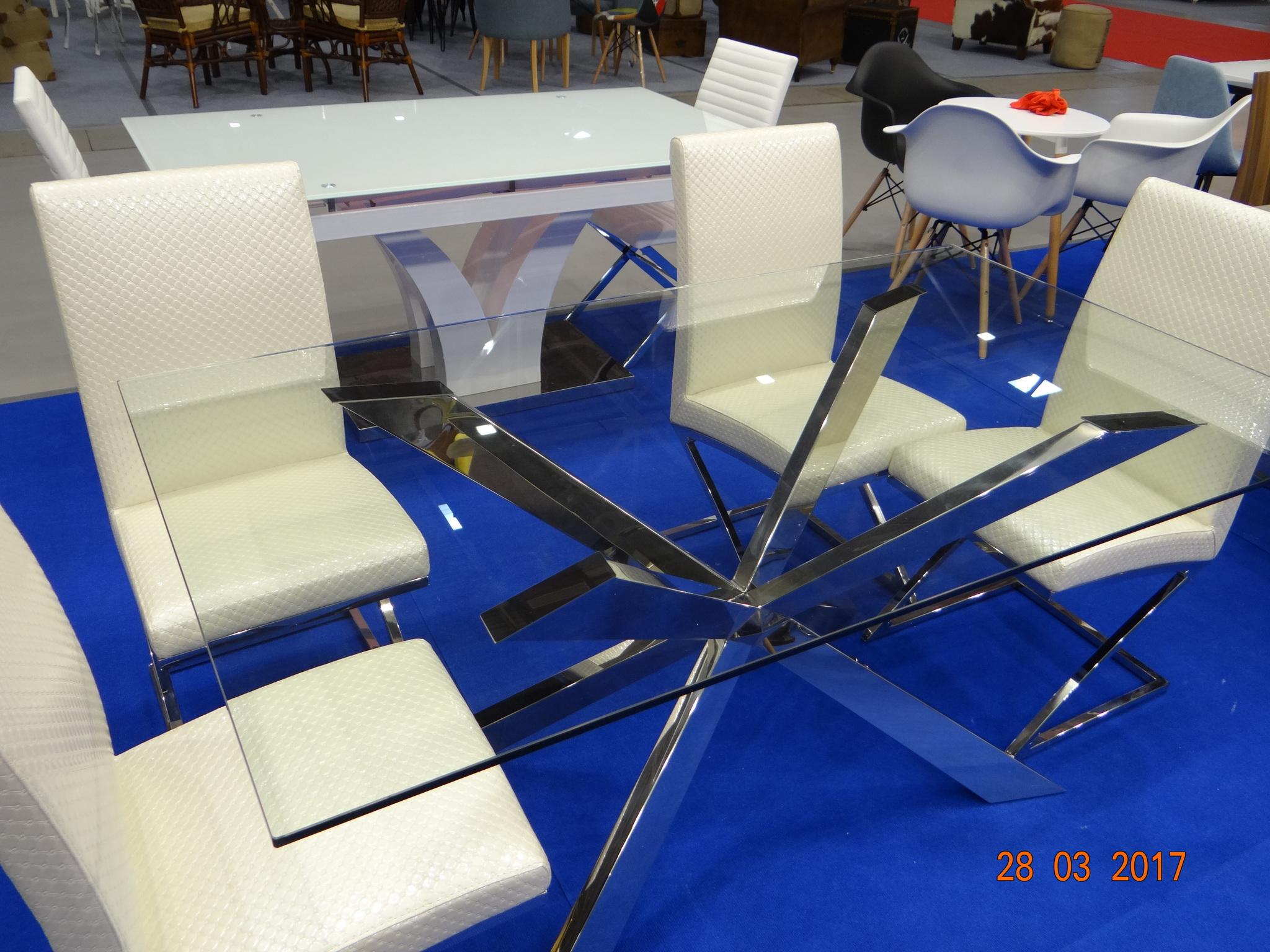 Стол ESF T088