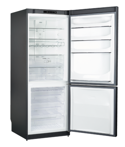 Холодильник Kuppersberg NRS 1857 ANT Bronze