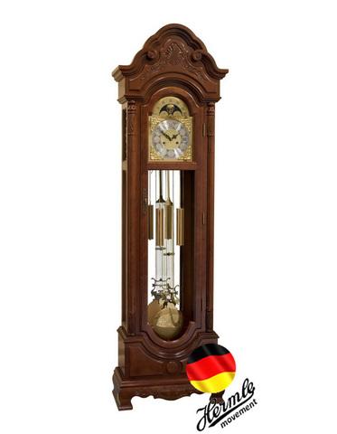 Часы напольные Power MG2106F-106