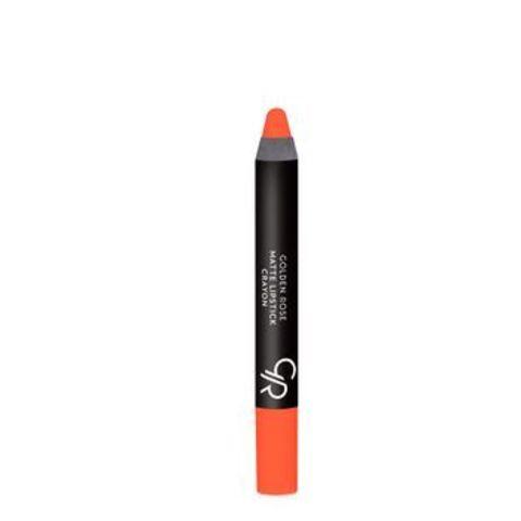 Помада-карандаш