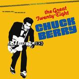 Chuck Berry / The Great Twenty-Eight (2LP)