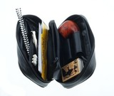 Набор начинающего трубокура Jean Claude в сумке, 409-103-1