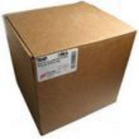 Тонер универсальный Static Control MPT5 для HP LJ 1200/4100/5000 (SCC - MPT5) 10 кг/фл.