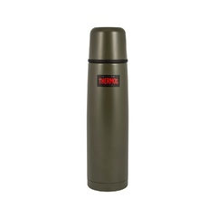 Термос Thermos L&C FBB-1000AG Army Green 1L