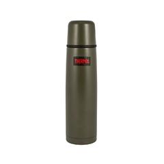 Термос Thermos L&C FBB-1000AG Army Green 1L