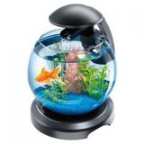 Круглый аквариум Tetra Caskade Globe 6.8l (Tetra)